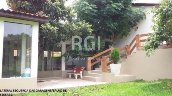 Sítio à venda em Guaíba country club, Eldorado do sul cod:FE3811 - Foto 10