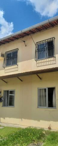 Repasse Residencial Quinta BR Cedro