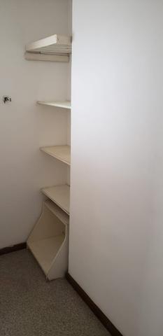 Apartamento 2 quartos, 1 vaga, na 28 de setembro Vila Isabel - Foto 7