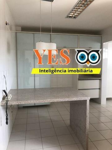 Apartamento Alto Padrão - Locação - Santa Mônica - Foto 17