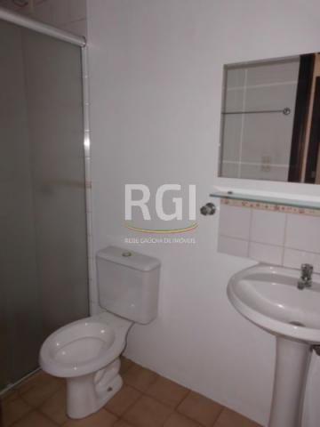 Apartamento à venda com 2 dormitórios em Centro, Novo hamburgo cod:FE5675 - Foto 8