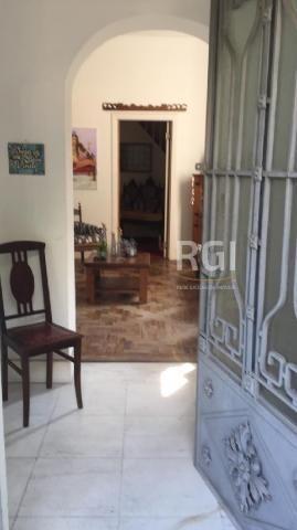 Casa à venda com 5 dormitórios em Auxiliadora, Porto alegre cod:EI9723 - Foto 10