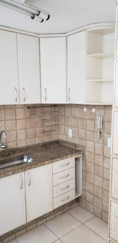 Apartamento 2 quartos, 1 vaga, na 28 de setembro Vila Isabel - Foto 6