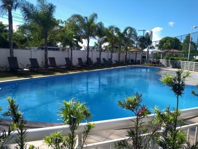 Apartamento 2 quartos suíte Morada de Laranjeiras - Happy Days - Foto 18