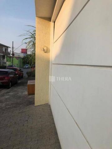 Casa com 3 dormitórios à venda, 370 m² por r$ 1.300.000,00 - jardim são caetano - são caet - Foto 14