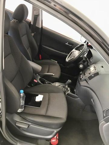 Hyundai I30 - 2.0 - Gasolina- Automático - Foto 6