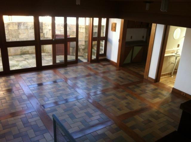 Apartamento à venda com 4 dormitórios em Vila rosa, Novo hamburgo cod:LU429325 - Foto 11