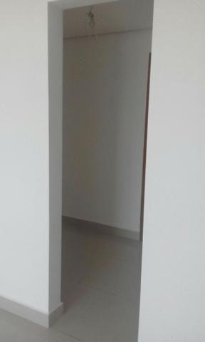 Apartamento Condomínio Maximus - Foto 3