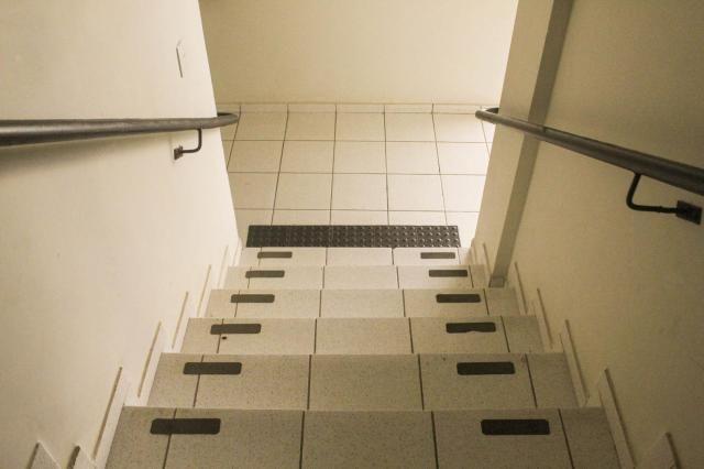 Apartamento com 2 dormitórios à venda, 59 m² por r$ 100.000,00 - santa tereza - parnamirim - Foto 17