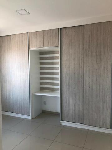 Excelente apartamento no Dom Vertical em Feira de Santana - Foto 9