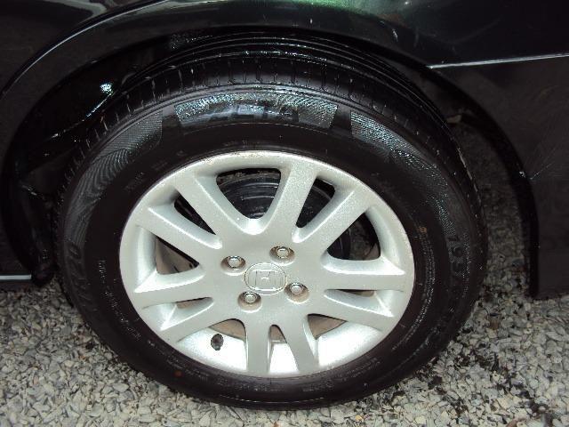 Honda Civic Lx 1.7 Completão! Ótimo estado! Mecânico - Foto 17