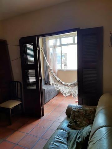 Apartamento Residencial No Icaraí - Foto 3