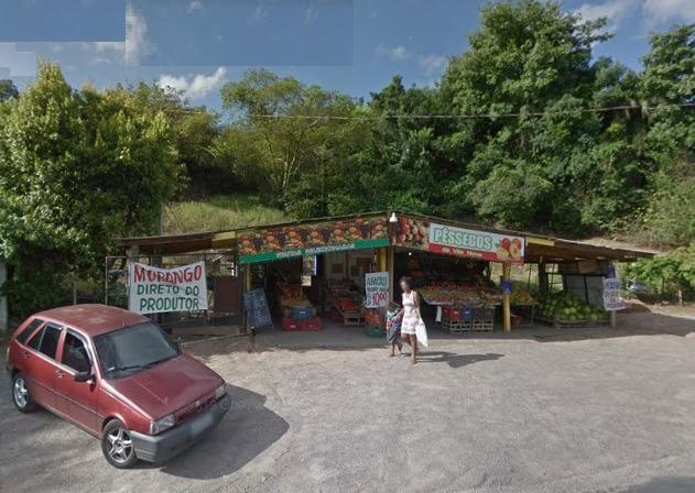 Terreno à venda em Cavalhada, Porto alegre cod:LU429064 - Foto 3