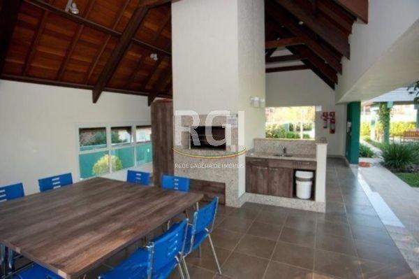 Apartamento à venda com 3 dormitórios em Vila rosa, Novo hamburgo cod:TR7900 - Foto 16