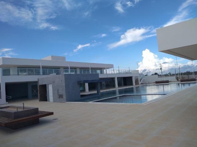 Urgente repasse condomínio alto padrão no Monte Carlo - Foto 12