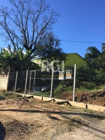Terreno à venda em Vila jardim, Porto alegre cod:OT5707 - Foto 6
