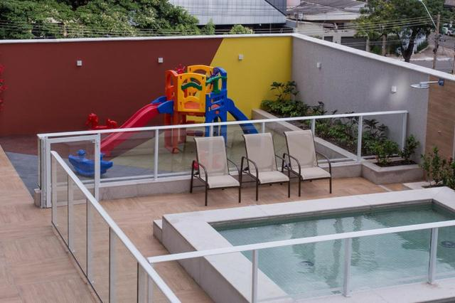 Apartamento 3 quartos 3 suítes no Setor Bueno - Foto 3