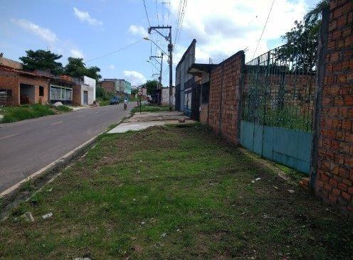 Vendo terreno no icuí / 40hs - Foto 3