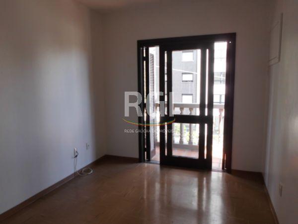 Apartamento à venda com 2 dormitórios em Centro, Novo hamburgo cod:FE5675 - Foto 11