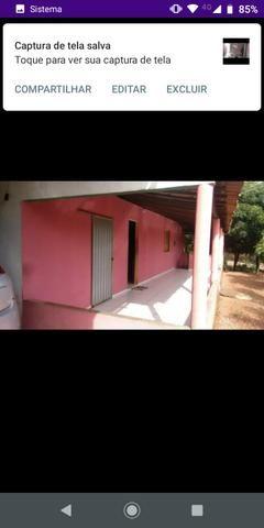 Casa próximo ao litoral do Piauí - Foto 2