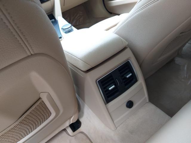 BMW 320i GP * Baixa KM - Foto 14