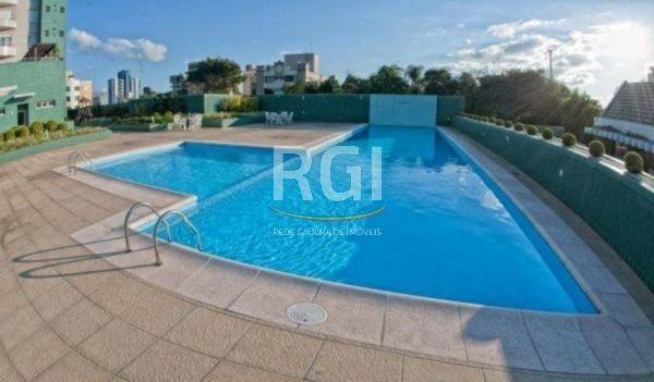 Apartamento à venda com 3 dormitórios em Vila rosa, Novo hamburgo cod:TR7900 - Foto 10