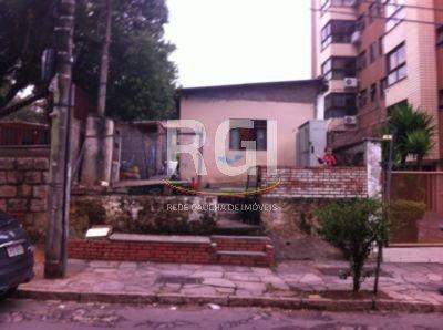 Terreno à venda em Boa vista, Porto alegre cod:FE2300 - Foto 2