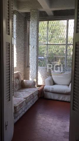 Casa à venda com 5 dormitórios em Auxiliadora, Porto alegre cod:EI9723 - Foto 4