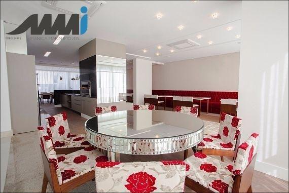 Portinax - Apartamento Decorado- 3 suítes com 128m em Balneário Cambor - Foto 19