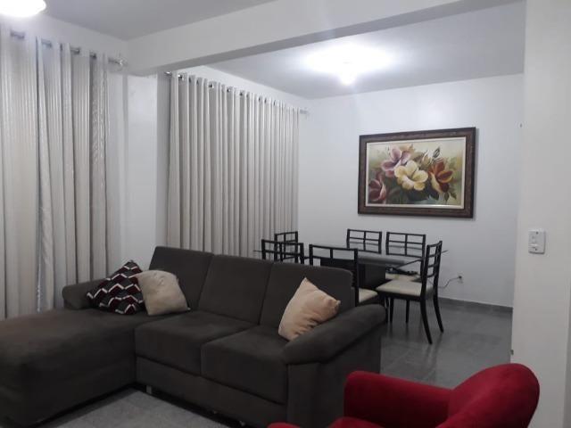 Apto Consil com Ótima Localização!!! Preço Bom, mais de 90m² e muito conforto - Foto 11