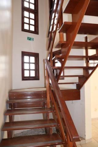 Casa sobrado com 4 quartos - Bairro Setor Bueno em Goiânia - Foto 12