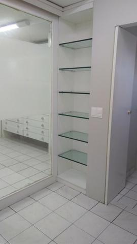 Sala Comercial Edificio Euro Business - Foto 6