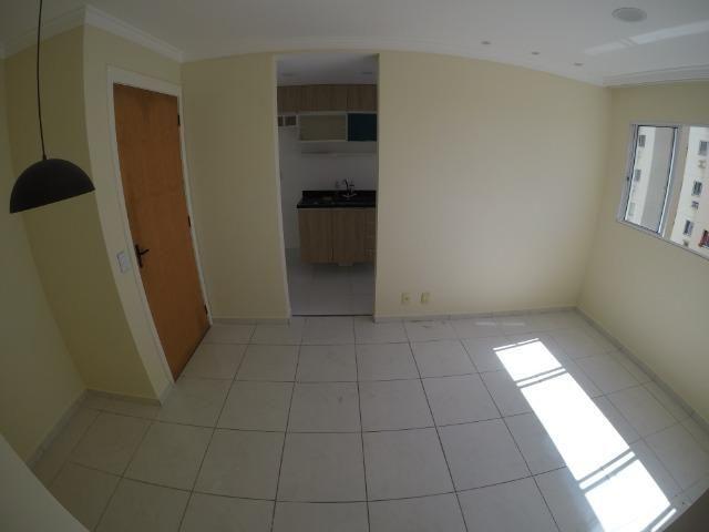 R$ 750 Alugo Apt 2 quartos / R$ 750,00 com condomínio incluso - Foto 7