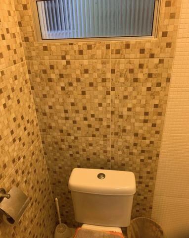 Casa de 3/4 no Cabula dentro de Condomínio - Foto 12