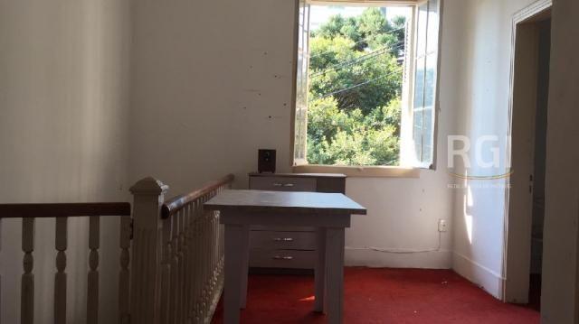 Casa à venda com 5 dormitórios em Auxiliadora, Porto alegre cod:EI9723 - Foto 8