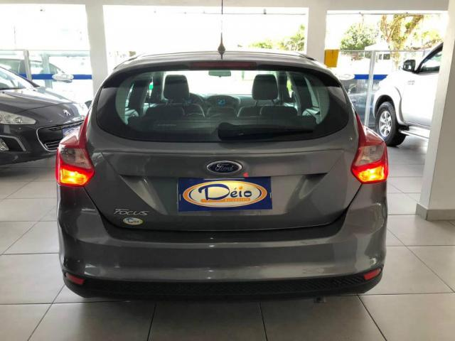 Ford Focus S 1.6  - Foto 11