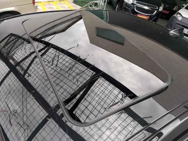 BMW 320i GP * Baixa KM - Foto 10
