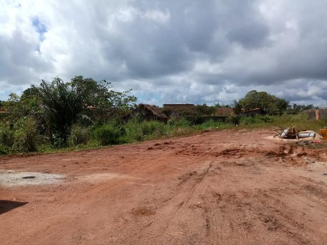 Vende-se Terreno na PA do Ataláia 3.000 m2 - Foto 4
