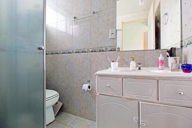Apartamento à venda com 2 dormitórios em Centro, Novo hamburgo cod:RG5483 - Foto 9