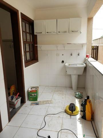 Lindo Sobrado no Residencial Villa Rica para locação - Foto 20