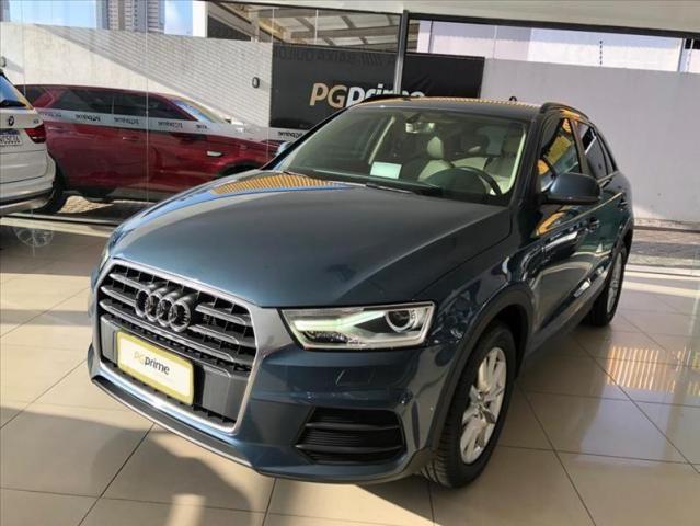 Audi q3 1.4 Tfsi Attraction - Foto 6