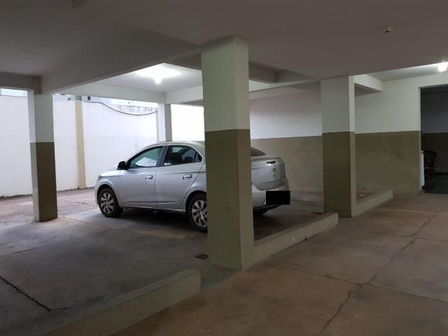 Apto Consil com Ótima Localização!!! Preço Bom, mais de 90m² e muito conforto - Foto 16