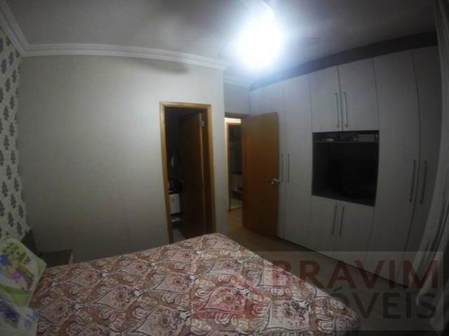 Lindo apartamento em Colina de Laranjeiras - Foto 16