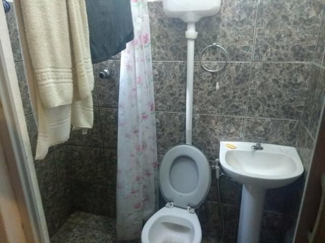 Hospedagens em Itacaré diversas Kitnets etcs - Foto 3