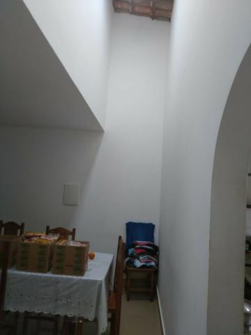 Casa Colonia Agricola lote 450 metros com 04 Quartos e 02 Suites - Foto 6
