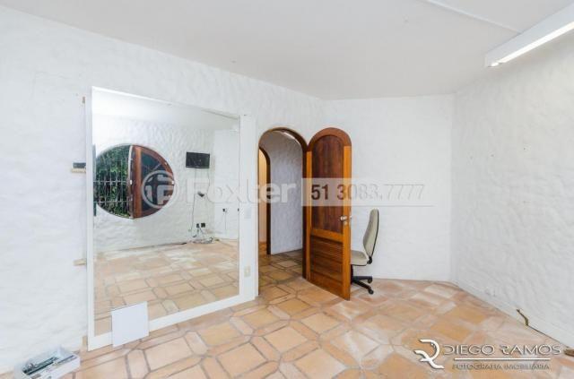 Casa à venda com 3 dormitórios em Vila conceição, Porto alegre cod:168368 - Foto 15