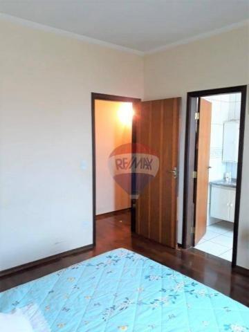 Casa com 3 dormitórios à venda, 126 m² por r$ 425.000 - vila santa therezinha de menino je - Foto 10