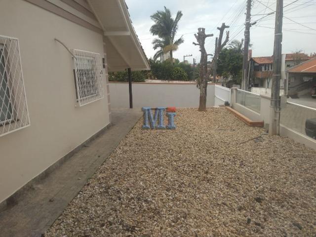 Casa com excelente localização em Barra Velha/SC. Contato: (47) 9  * - Foto 6