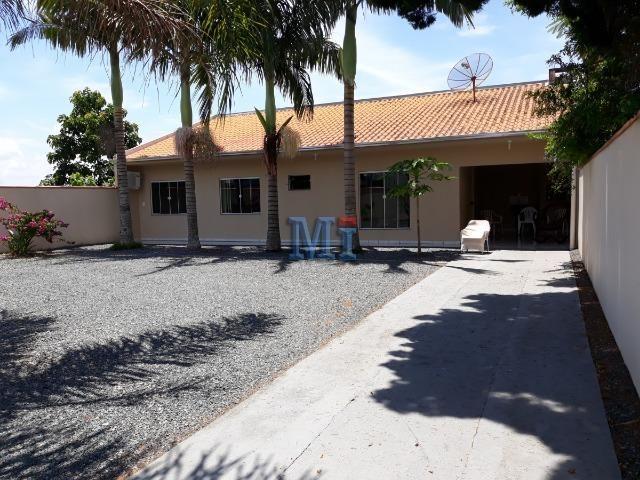 Casa - residencial - ótima localização - Barra Velha/SC. Contato: (47) 9  * - Foto 3