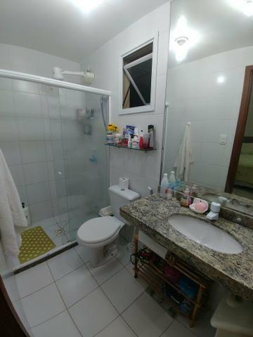 Venda Casa solta/condomínio em STELLA MARES - Foto 9